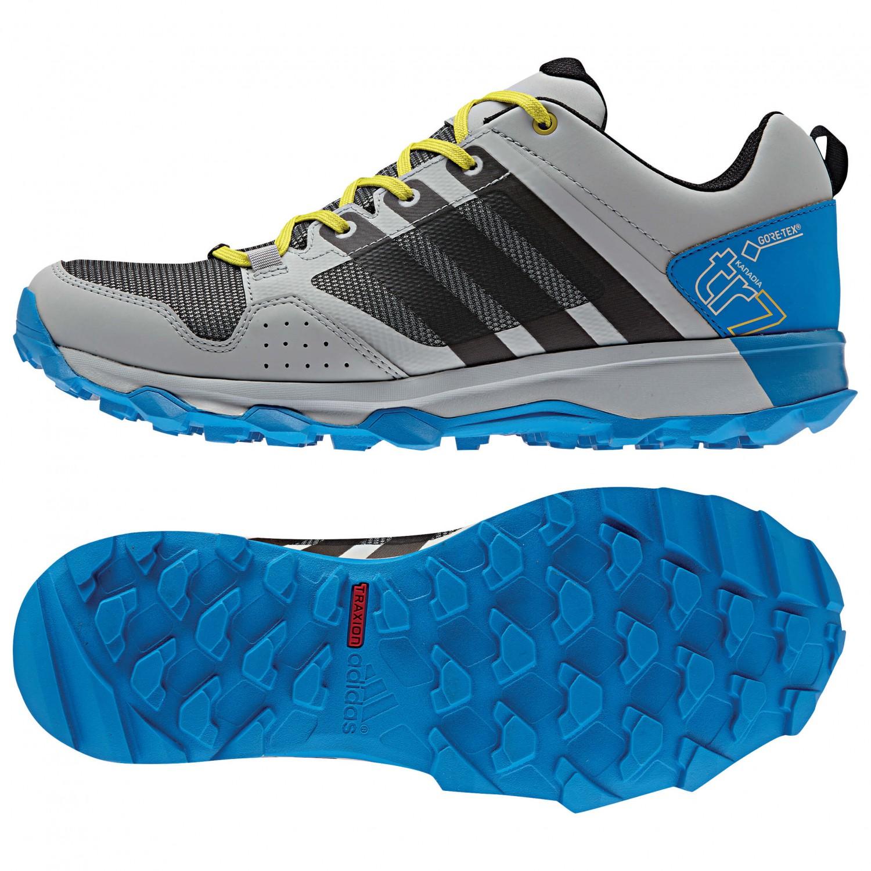 Adidas Chaussures Gtx Kanadia Tr HommeAchat En 7 Multisports lc1Fu3TKJ