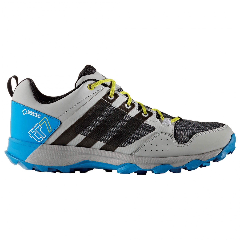 Acheter Adidas Kanadia TR 7 GTX (avec Goretex) |