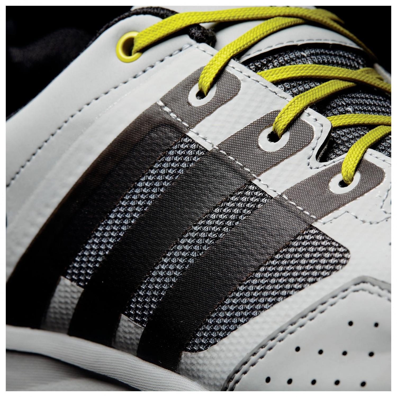 Adidas Kanadia 7 TR GTX Multisportschoenen Heren online