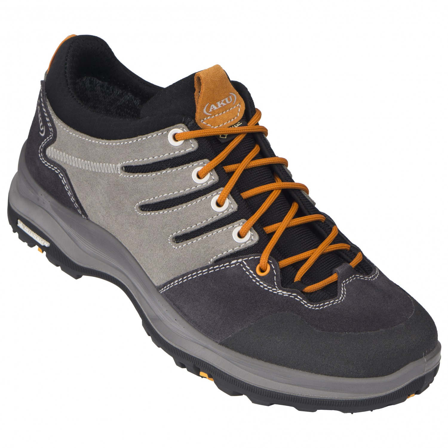 aku-montera-low-gtx-multisport-shoes.jpg