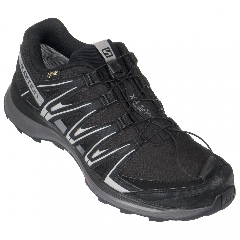 Salomon XA Lite GTX Chaussures multisports