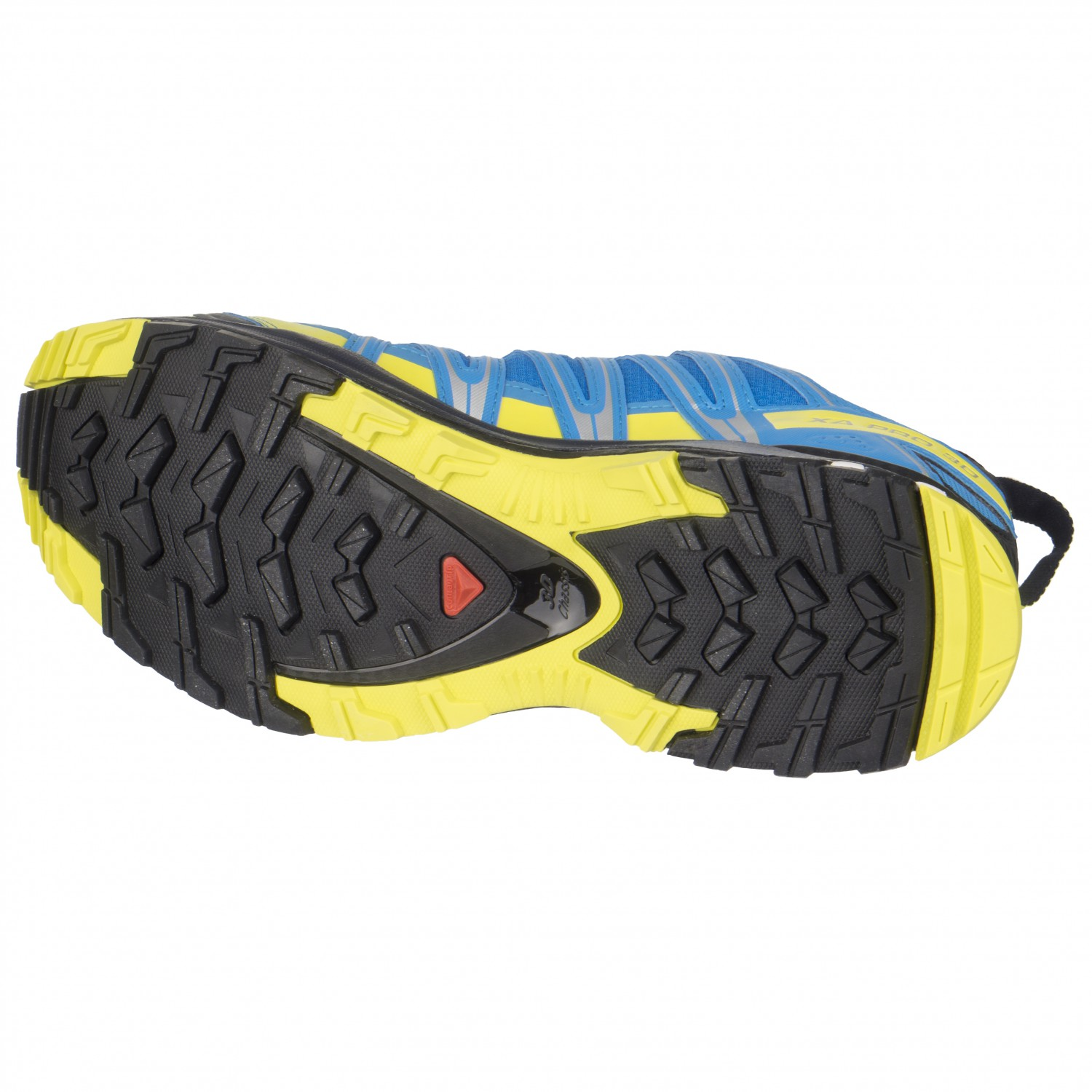reputable site f335d 89552 ... Salomon - XA Pro 3D GTX - Multisport shoes ...