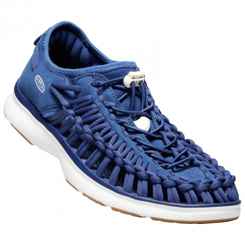 1433d266e22a Keen Uneek O2 - Multisport Shoes Men s