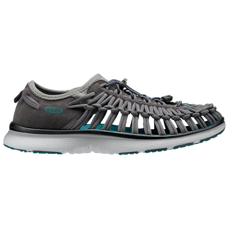 d6d428b398d Keen Uneek O2 - Multisport shoes Men s