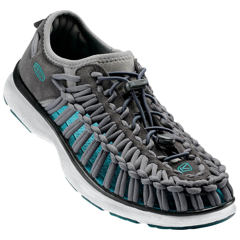 cd96da5f458 ... Keen - Uneek O2 - Multisport shoes ...