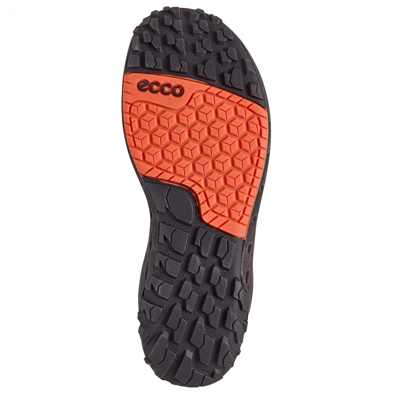 Ecco Men S Biom Venture Multisport Outdoor Shoes