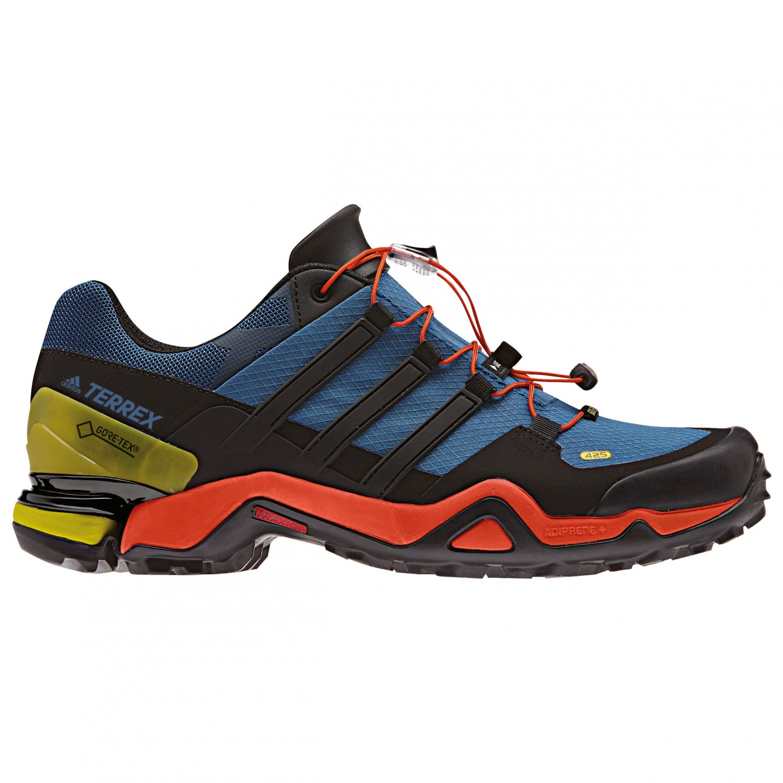 Adidas Terrex Fast R GTX zapatos deportivos para hombres Buy Online