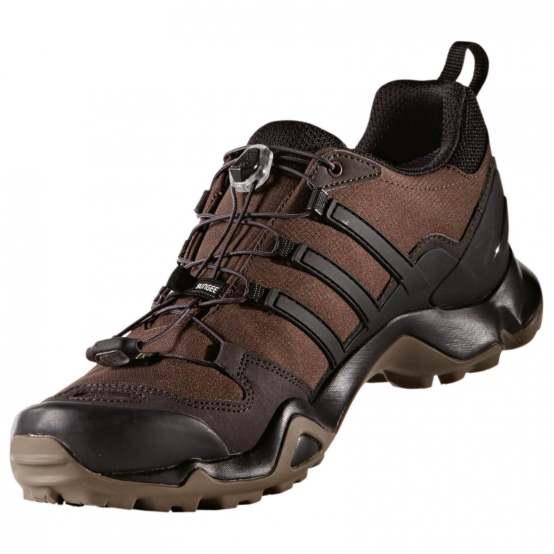 Swift R Terrex Chaussures Homme Achat Multisports En Gtx Adidas 1q54TwnEE