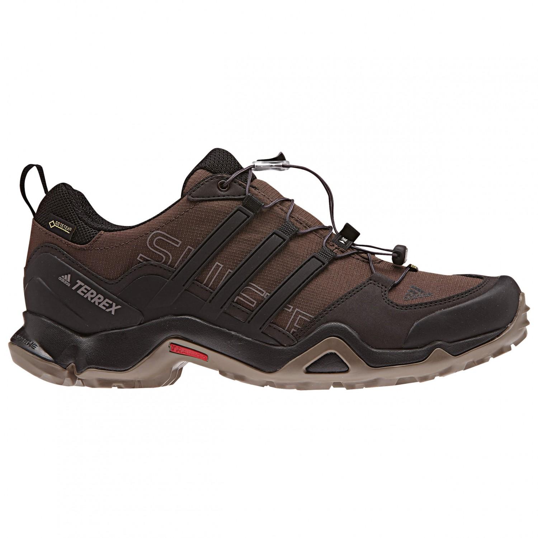 adidas terrex swift r gtx multisport shoes men 39 s buy. Black Bedroom Furniture Sets. Home Design Ideas