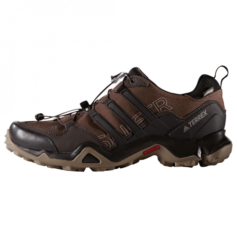 detailed look eee62 a183f ... adidas - Terrex Swift R GTX - Multisport shoes ...