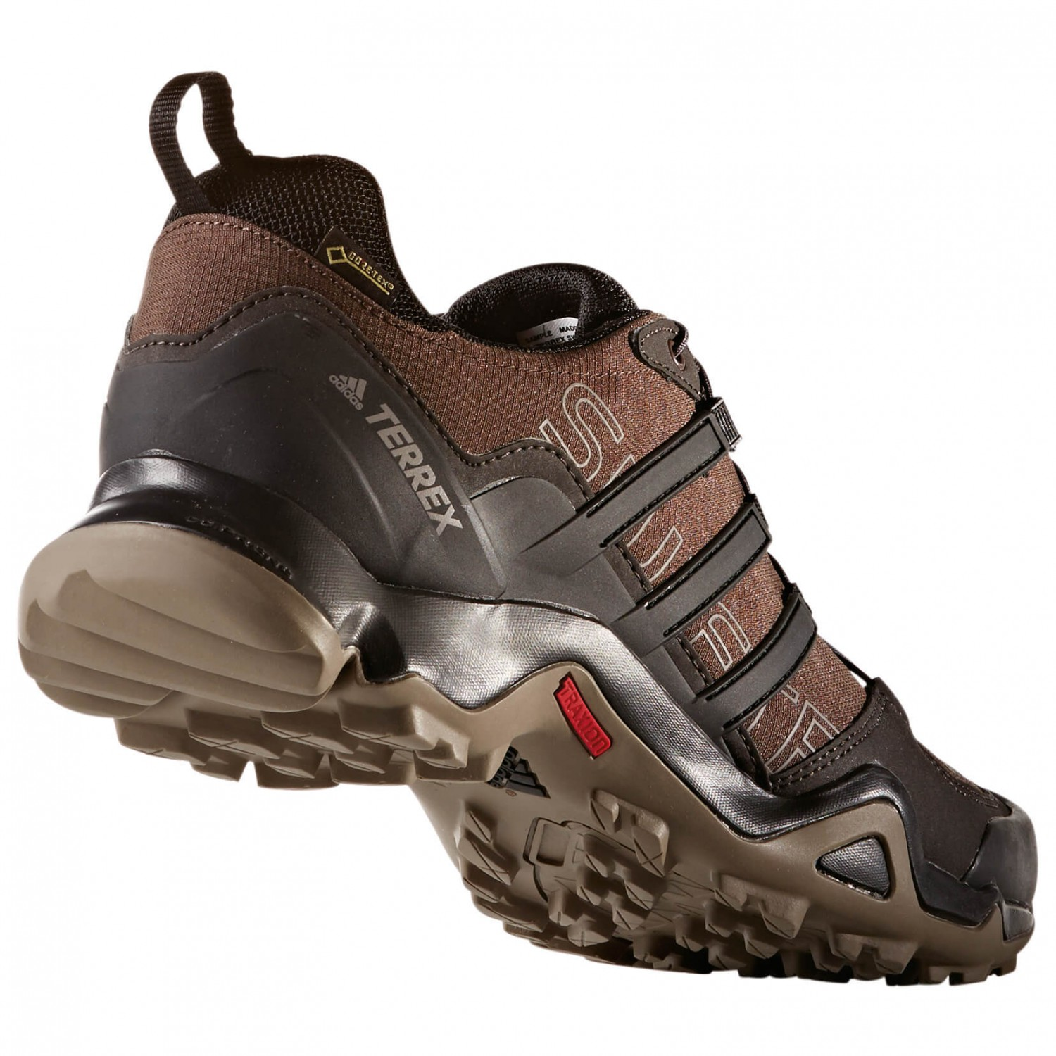 f60b9cd0a1987 Buy 2 OFF ANY adidas men s terrex swift r gtx CASE AND GET 70% OFF!