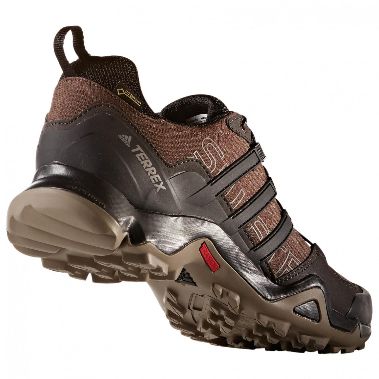 f2f460d99a1247 ... adidas - Terrex Swift R GTX - Multisport shoes ...