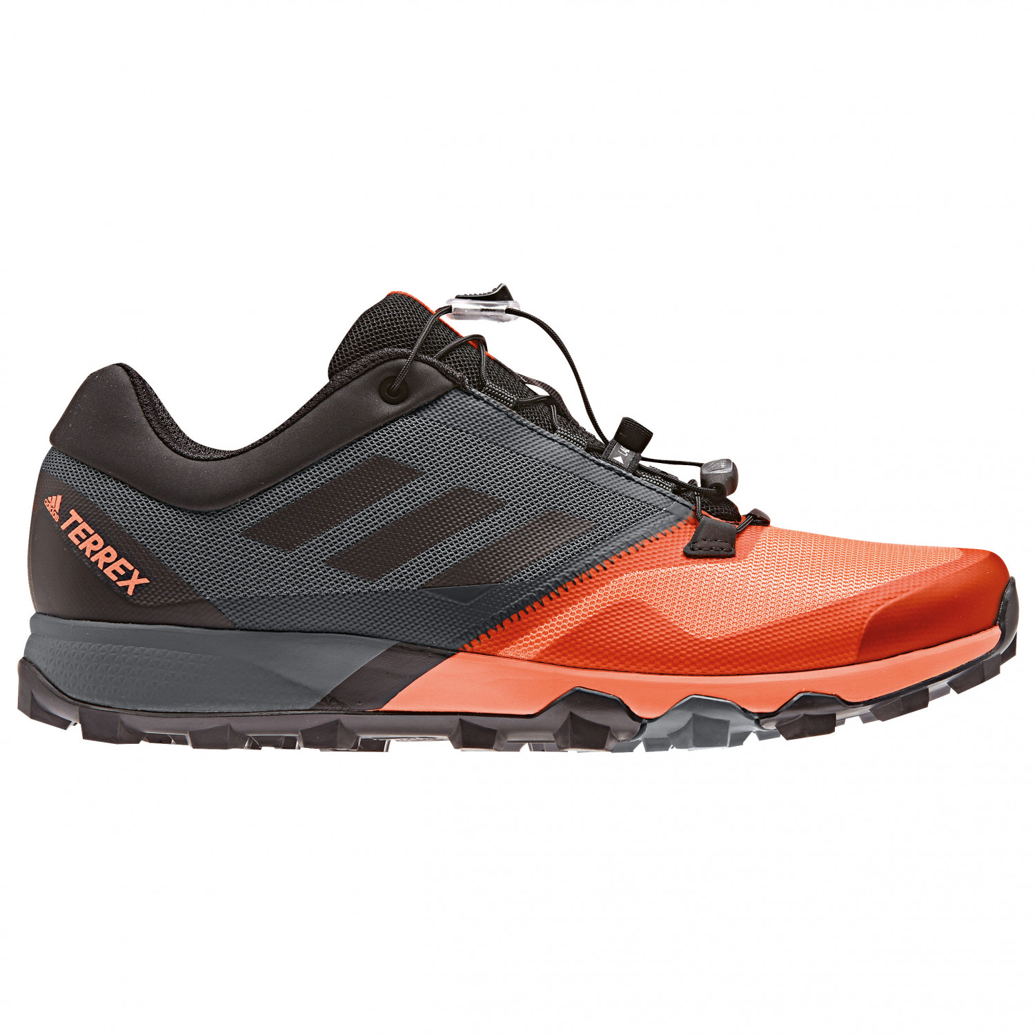 Shoes Terrex Delivery Men's Multisport Trailmaker Free Adidas Uk wtKd8Sq8U