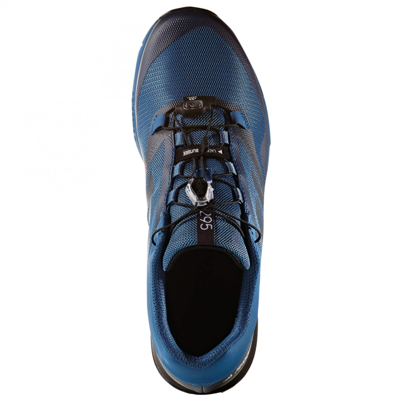 adidas Terrex Trailmaker Chaussures multisports