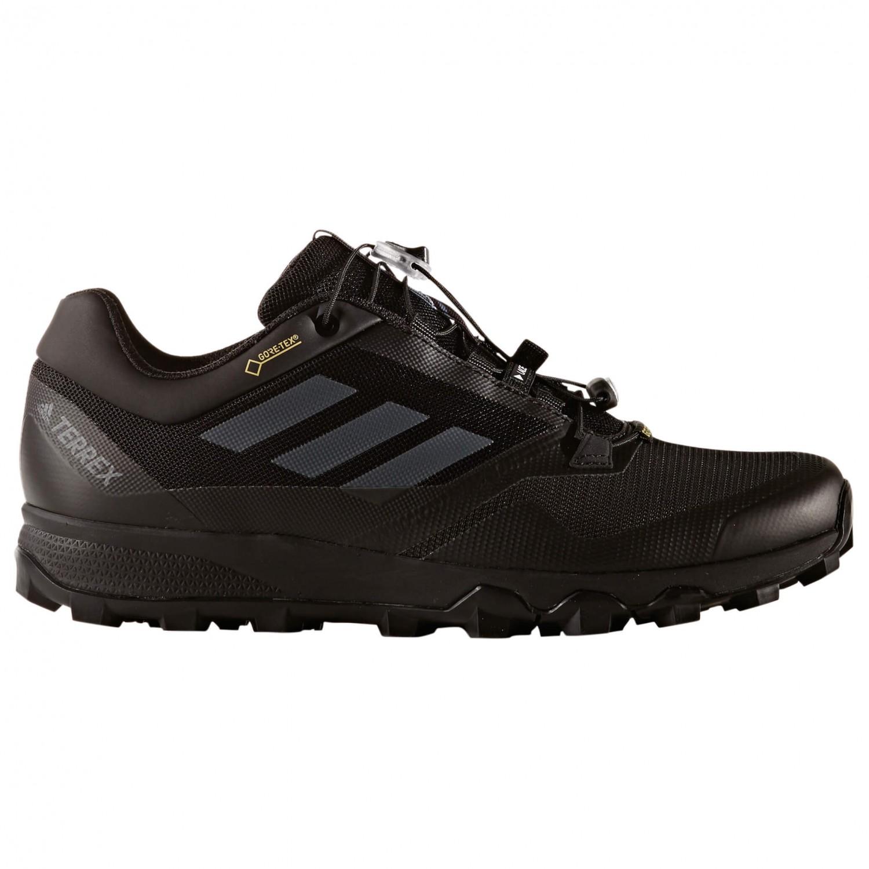 Gtx Adidas Trailmaker Chaussures Homme Terrex Multisports rxAEfU