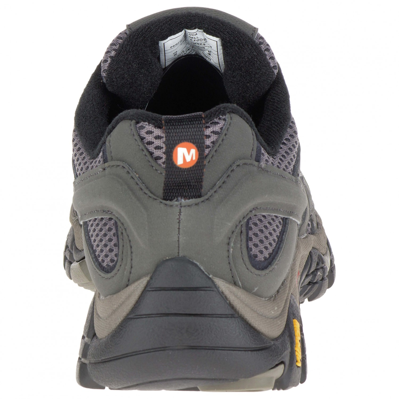 d98e1be3377 ... Merrell - Moab 2 GTX - Chaussures multisports ...