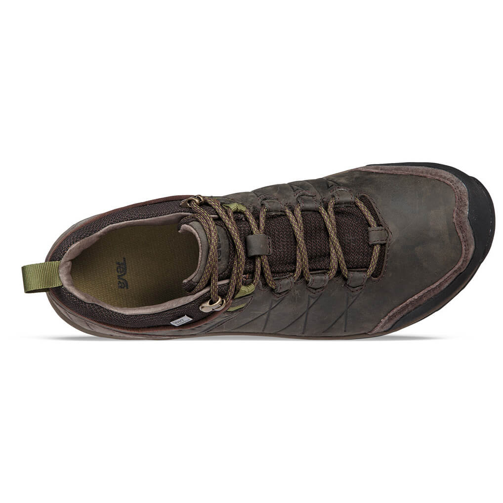 c0192f84f73e05 ... Teva - Arrowood Riva Wp - Multisport shoes ...