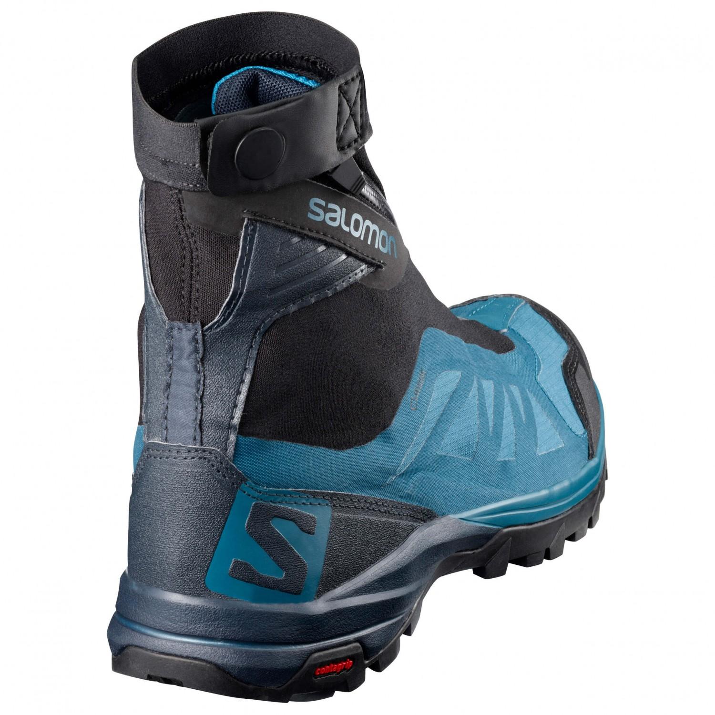 ... Salomon - Outpath Pro GTX - Multisport-kengät ... 38c91f2865