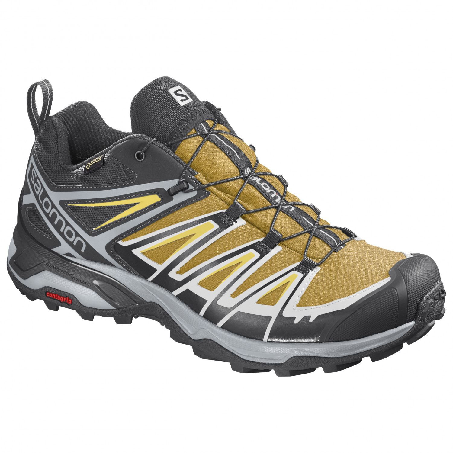 salomon ultra 3 gtx 2018 zapatillas