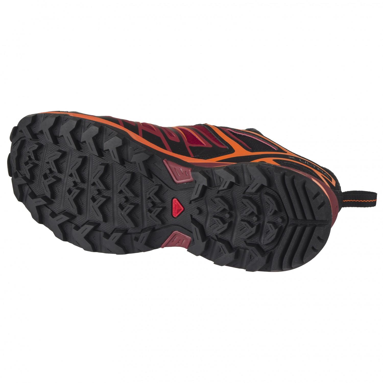 competitive price 6a2bb 16d48 ... Salomon - X Ultra 3 GTX - Multisport shoes ...
