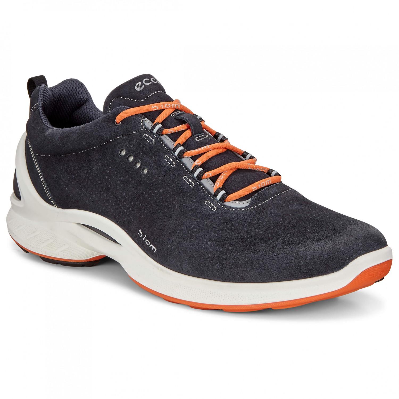 huge selection of b310c f1dbb Ecco - Biom Fjuel Cibus - Multisport shoes
