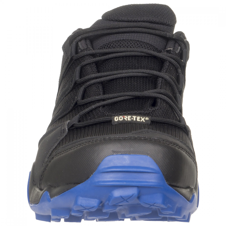 Adidas Terrex AX2R GTX (Herre)