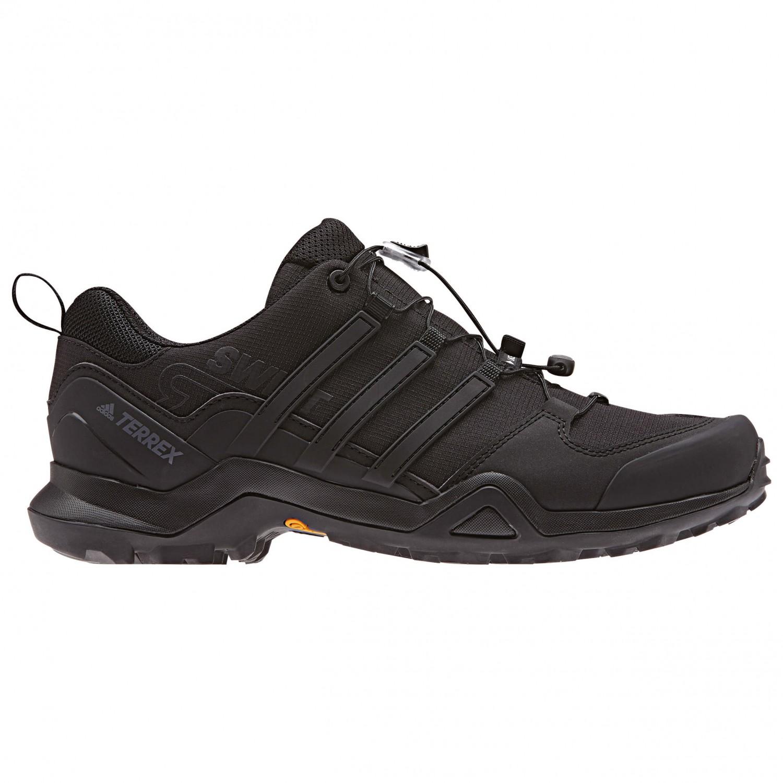 Adidas Swift Terrex Core Black8uk Chaussures Multisports R2 kTOiuPZX