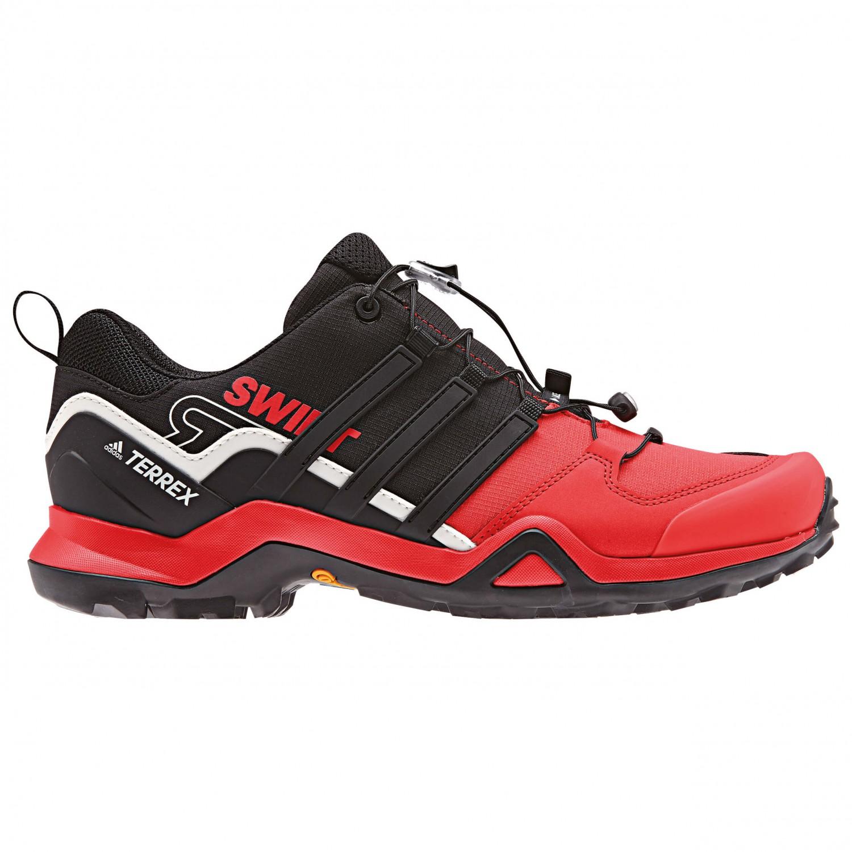 d5e1c0c33d60eb ... adidas - Terrex Swift R2 - Multisportschuhe Hi   Res Red S18   Core  Black