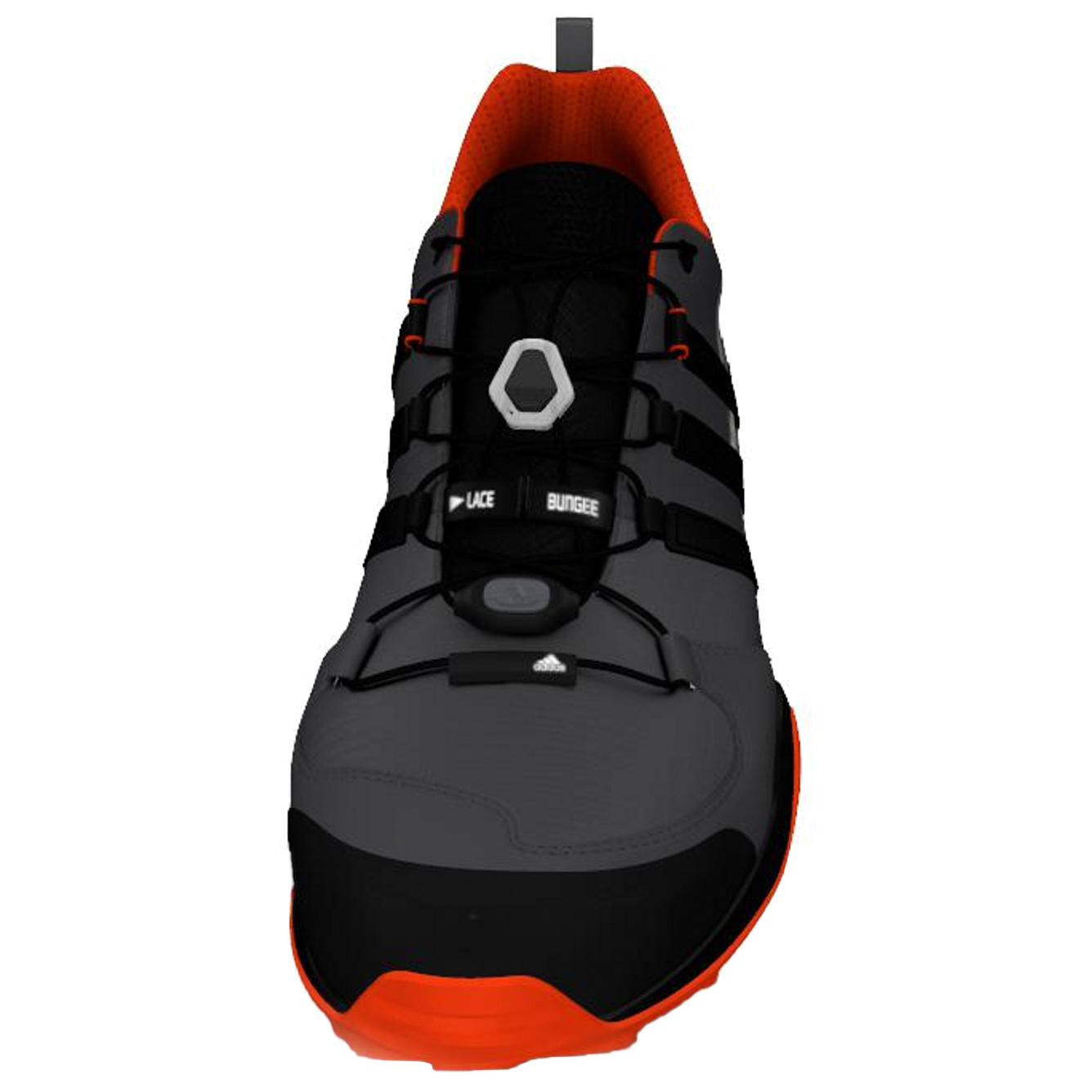 a167b531ceda4 ... adidas - Terrex Swift R2 - Zapatillas multideporte ...