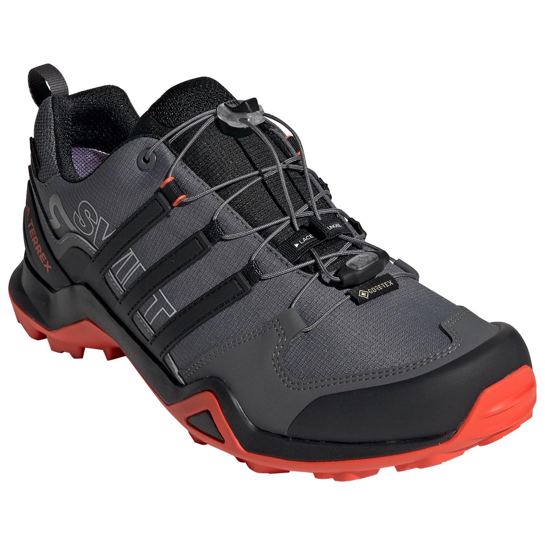 6d2cfc8cd19e Adidas Terrex Swift R2 GTX - Multisport Shoes Men s