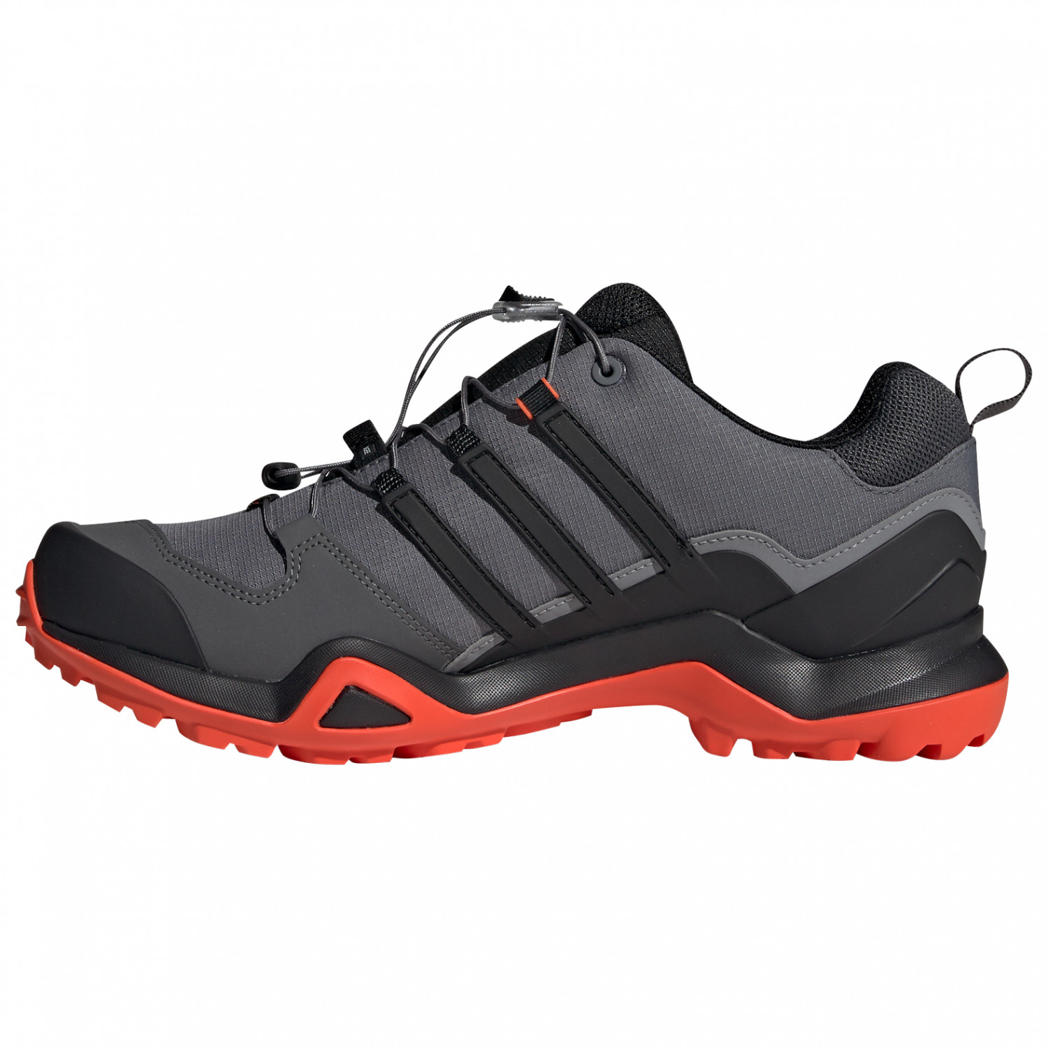 new products 406d4 54a64 ... adidas - Terrex Swift R2 GTX - Chaussures multisports ...
