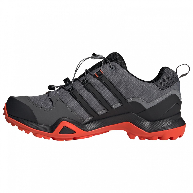 ef0524a28b3ede Adidas Terrex Swift R2 GTX - Multisportschuhe Herren ...