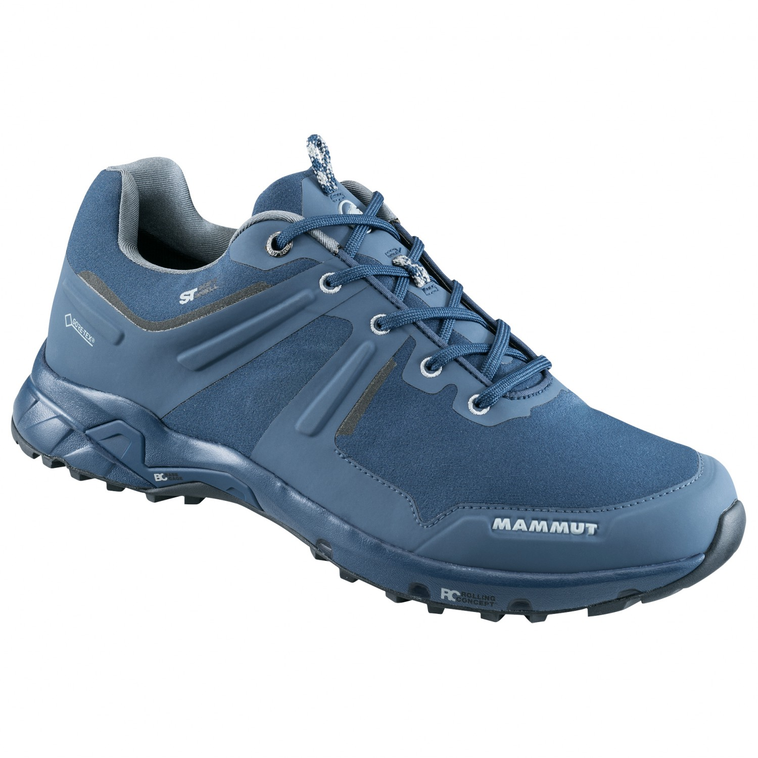 Mammut Ultimate Pro Low GTX - Multisport Shoes Men s  5b5d46e9833