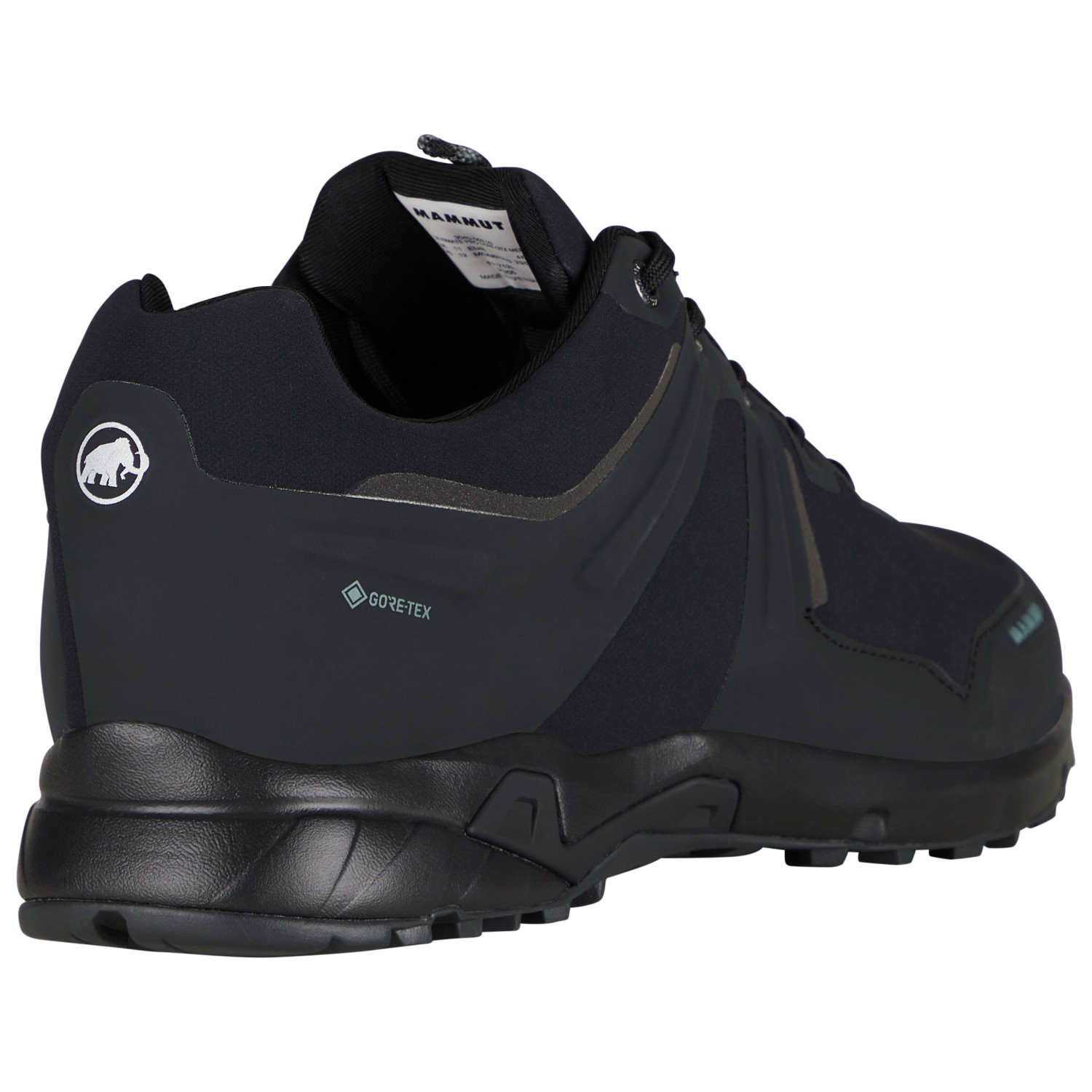 ... Mammut - Ultimate Pro Low GTX - Multisport shoes ... c0080645a9a