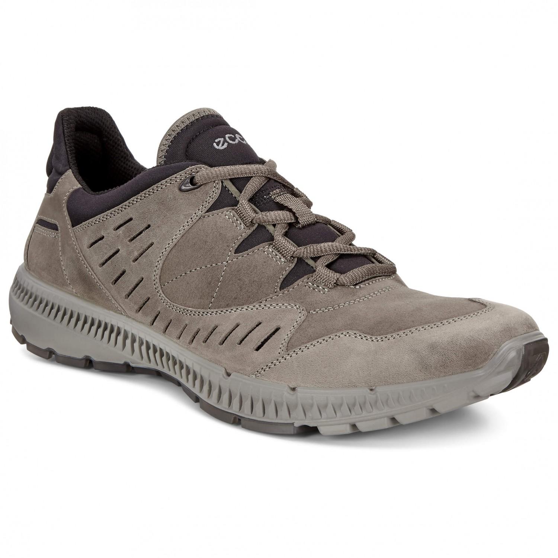 Black 'Terrawalk' shoes van Ecco Sneakers Heren