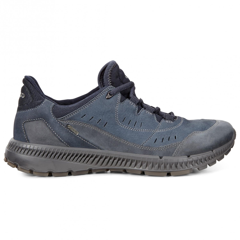 New York Räumungspreise preiswert kaufen Ecco Terrawalk GTX - Multisport Shoes Men's | Buy online ...