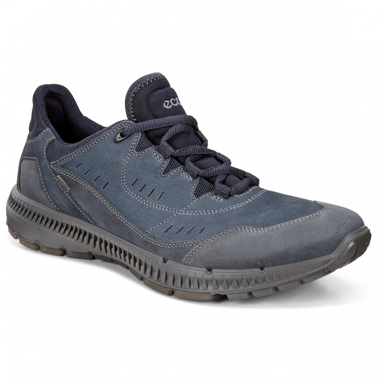 niedriger Preis neuartiger Stil guter Service Ecco Terrawalk GTX - Multisport shoes Men's | Buy online ...