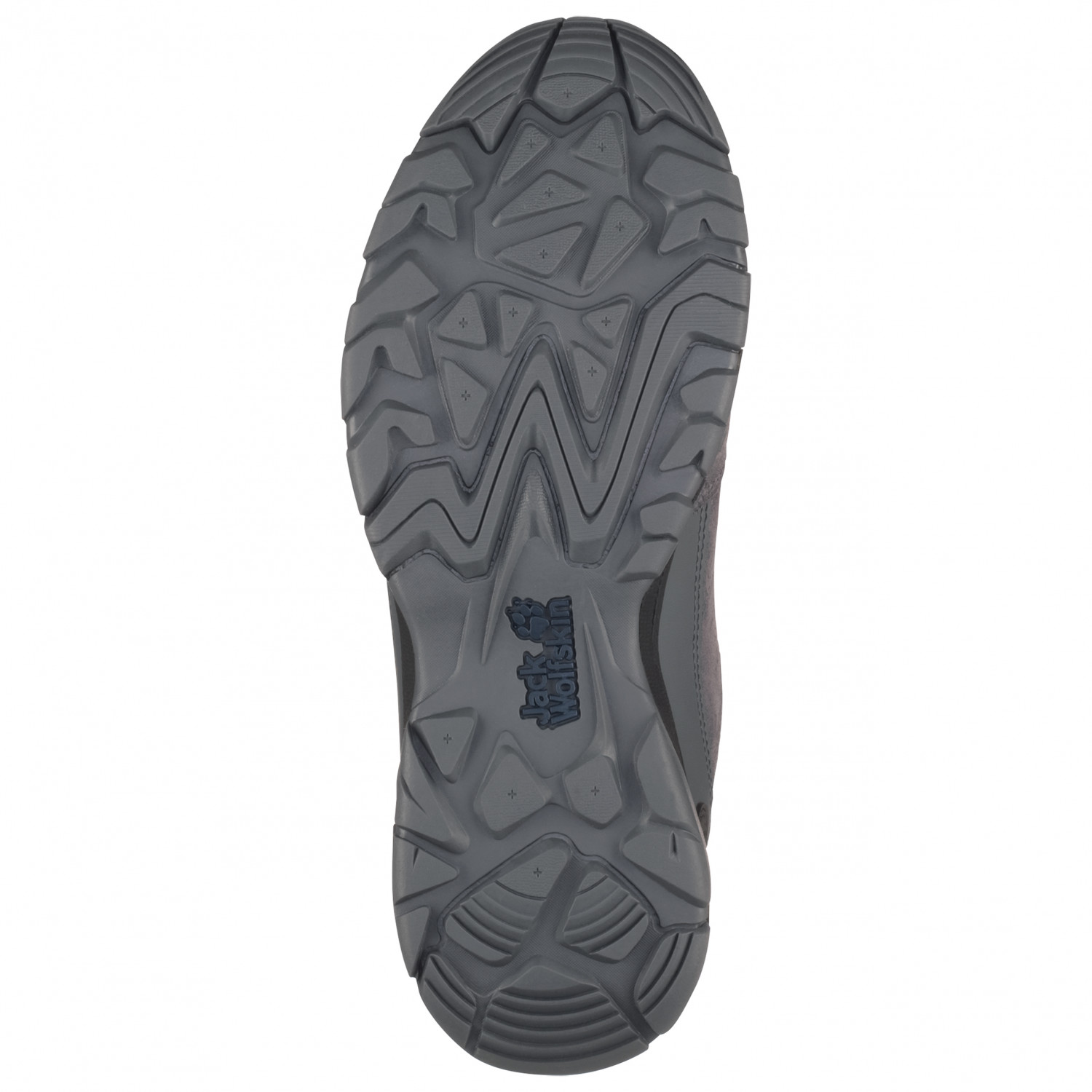 Mountain 6 Wolfskin Attack Jack Texapore Low derxCBo