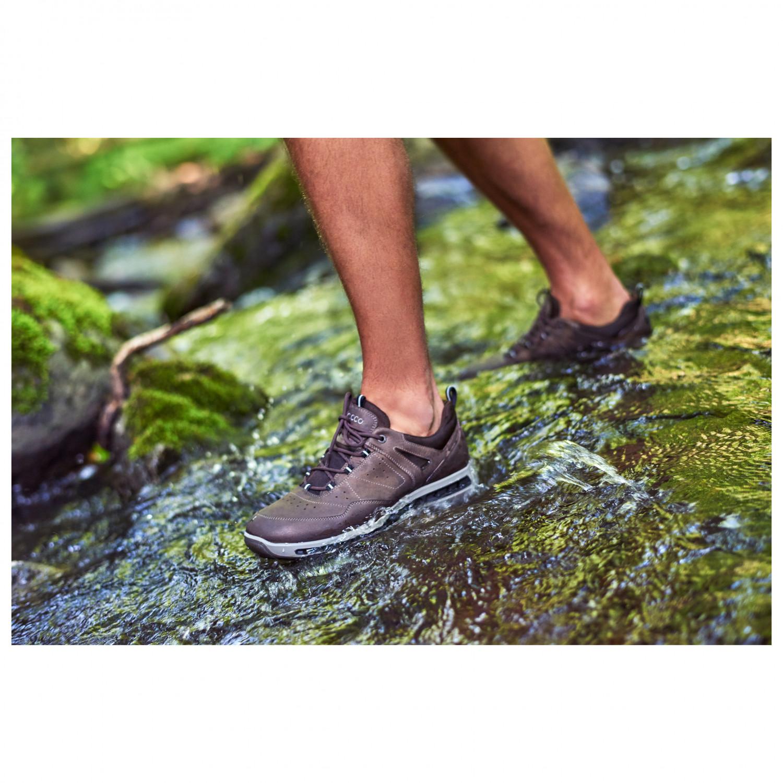 Ecco Cool Walk - Multisport shoes Men's