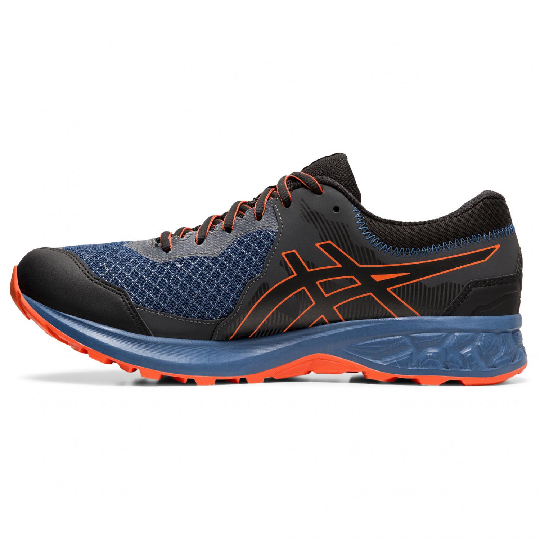 0387ac84ba42 ... Asics - Gel-Sonoma 4 GTX - Multisport shoes ...