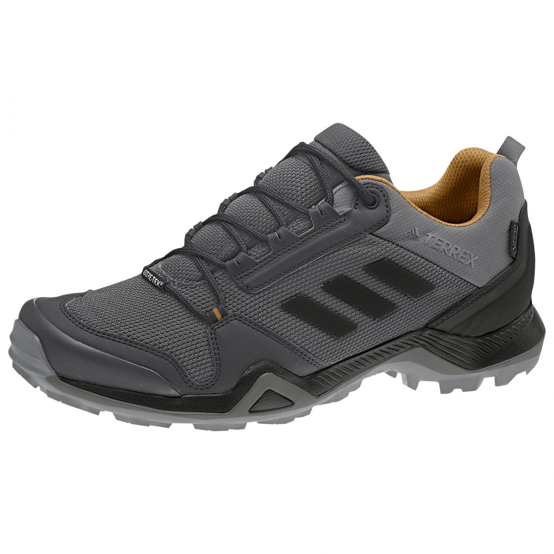 Adidas Terrex AX3 GTX - Multisport