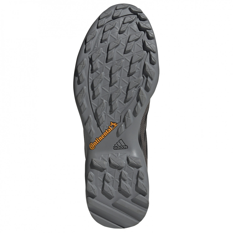Adidas Terrex AX3 GTX Multisportschuhe Herren