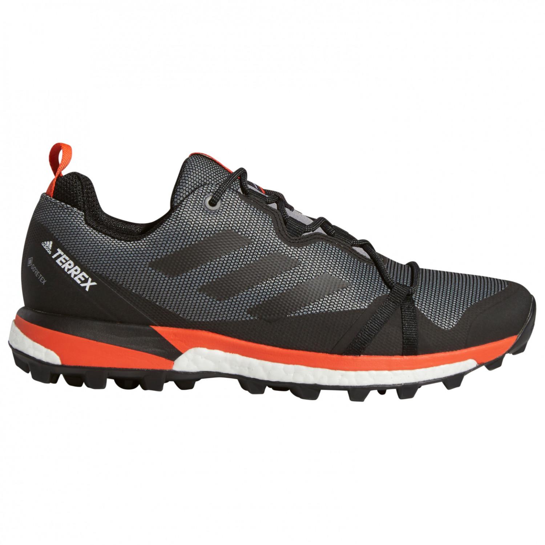 Adidas Terrex Skychaser LT GTX Multisportschuhe Herren