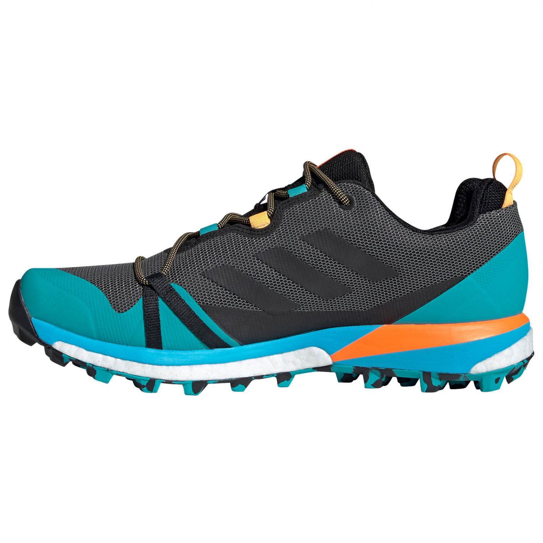 ... adidas - Terrex Skychaser LT GTX - Multisport shoes ... 563caddeb