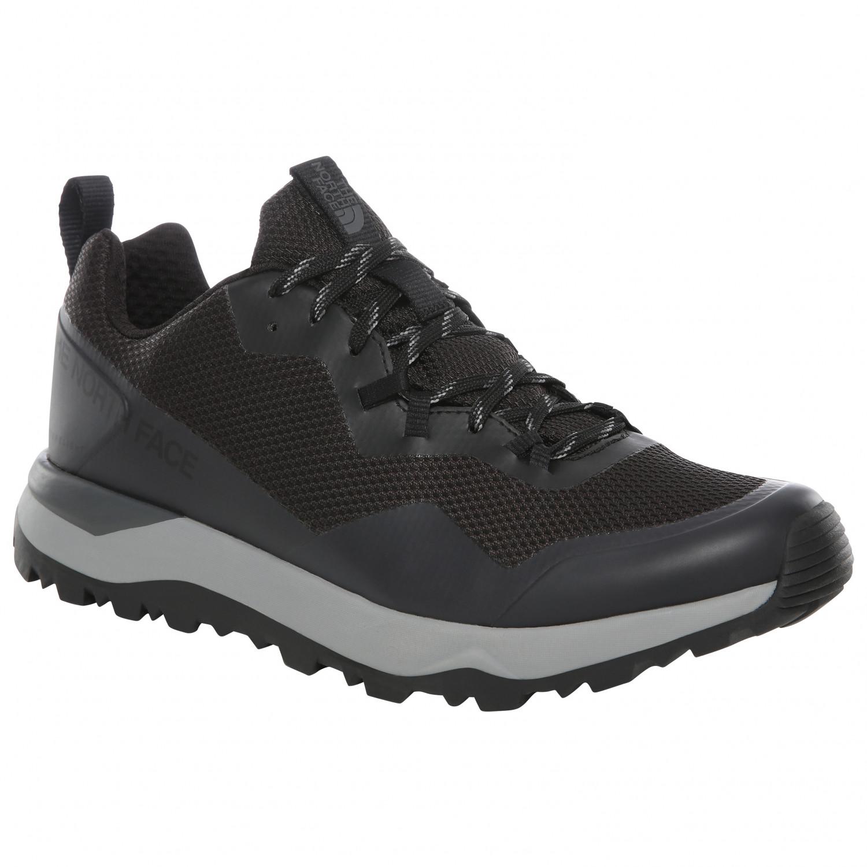 The North Face Activist Futurelight Multisport Shoes Men S Free Eu Delivery Bergfreunde Eu