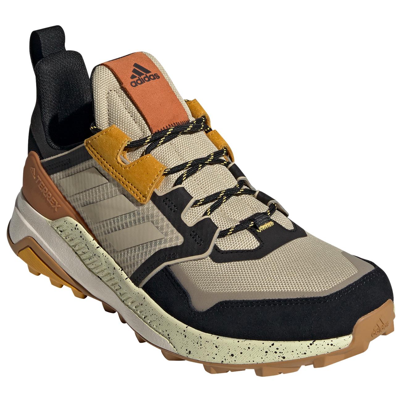 Adidas Terrex Trailmaker Blue