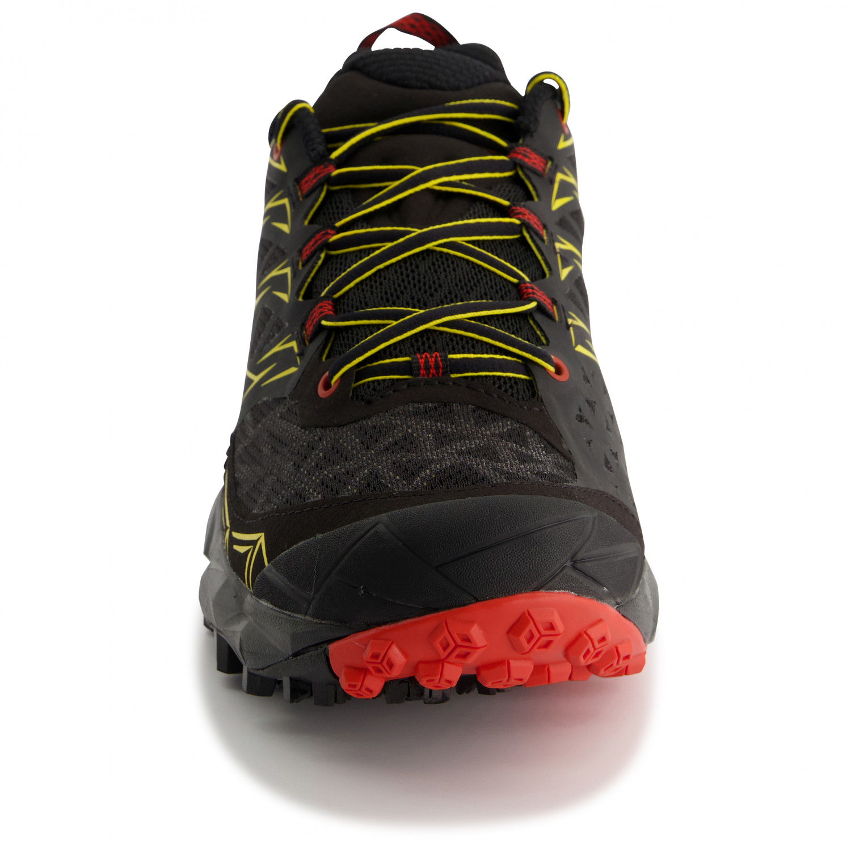 La Sportiva Akyra Trail Running Shoes Men S Free Uk