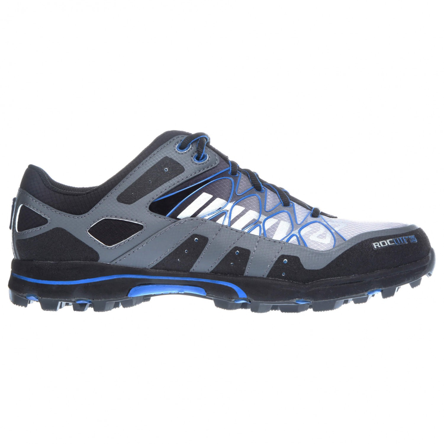 save off ce288 075e1 Inov-8 - Roclite 315 - Trail running shoes