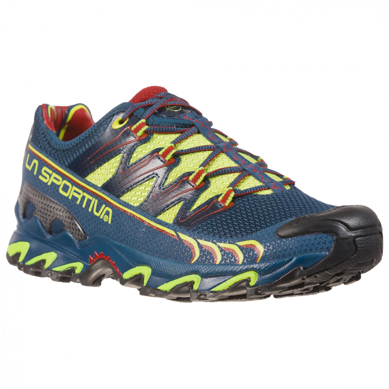 Chaussures Running De Trail Sportiva Ultra Raptor Homme La twTa71T