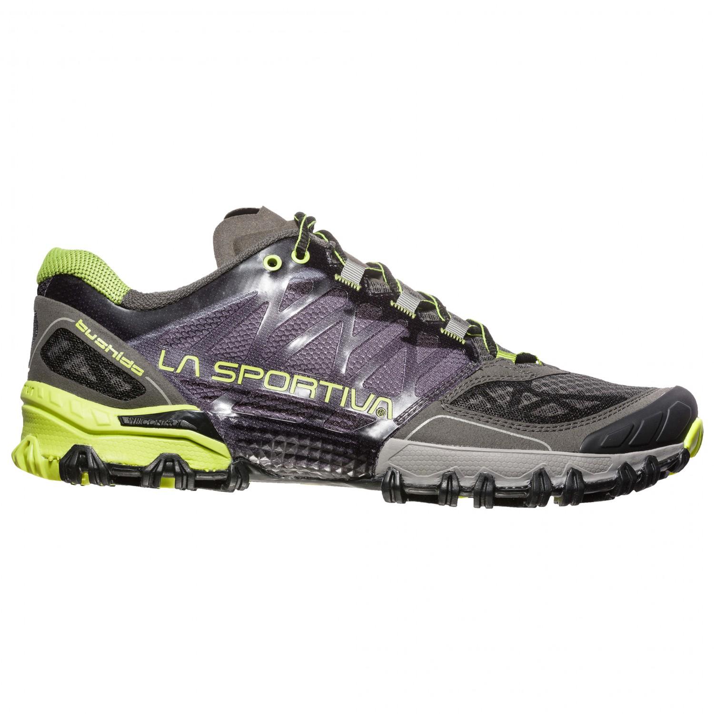 37,5 2017 Trail Running Schuhe